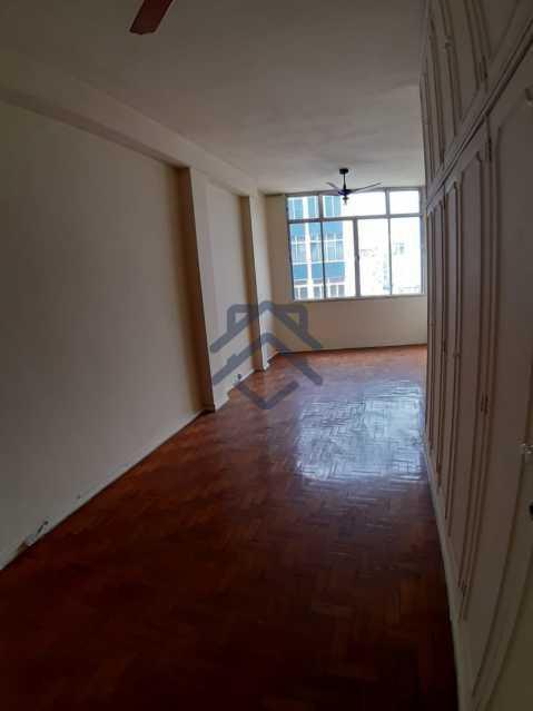19 - Apartamento 2 quartos para alugar Tijuca, Rio de Janeiro - R$ 1.550 - TJAP224437 - 20