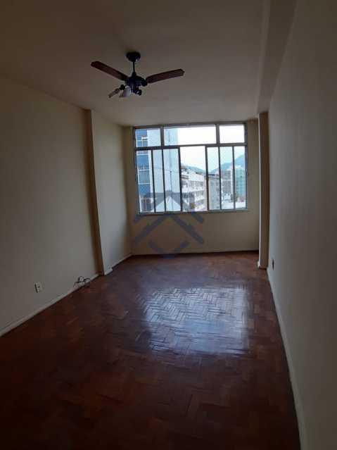 6 - Apartamento 2 quartos para alugar Tijuca, Rio de Janeiro - R$ 1.550 - TJAP224437 - 7