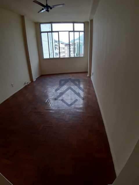 7 - Apartamento 2 quartos para alugar Tijuca, Rio de Janeiro - R$ 1.550 - TJAP224437 - 8