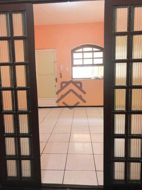 5 - Casa de Vila para alugar Rua Salvador Pires,Méier, Méier e Adjacências,Rio de Janeiro - R$ 1.300 - TJCS11012 - 6