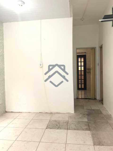 20 - Casa de Vila para alugar Rua Salvador Pires,Méier, Méier e Adjacências,Rio de Janeiro - R$ 1.300 - TJCS11012 - 21
