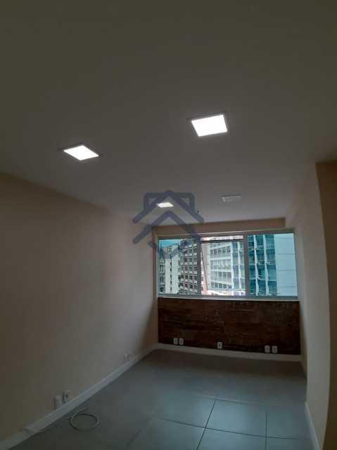 12 - Sala Comercial 20m² para alugar Tijuca, Rio de Janeiro - R$ 900 - TJSL24587 - 13