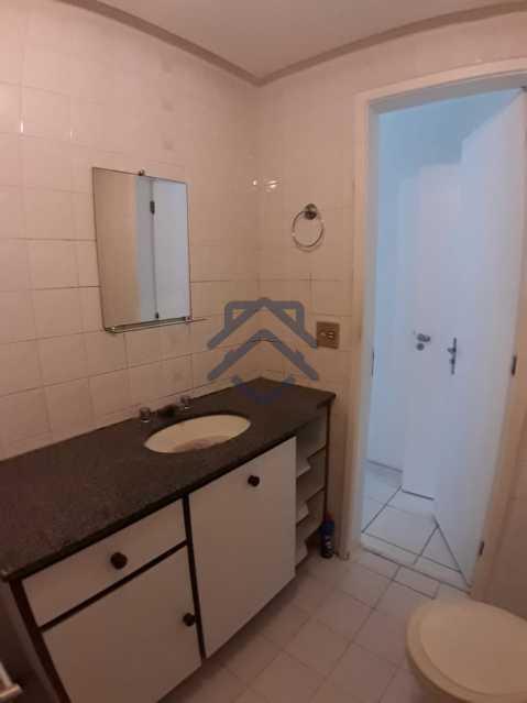 13 - Apartamento 2 quartos para alugar Estácio, Rio de Janeiro - R$ 1.300 - TJAP224593 - 14