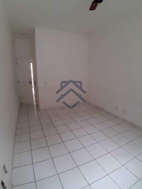 10 - Apartamento 2 quartos para alugar Estácio, Rio de Janeiro - R$ 1.300 - TJAP224593 - 11