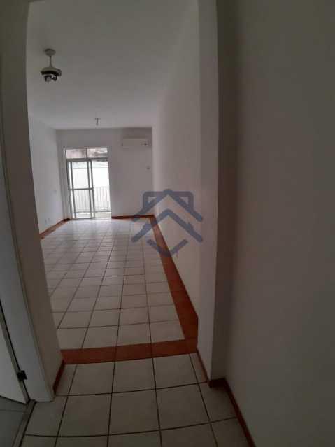 4 - Apartamento 2 quartos para alugar Estácio, Rio de Janeiro - R$ 1.300 - TJAP224593 - 5