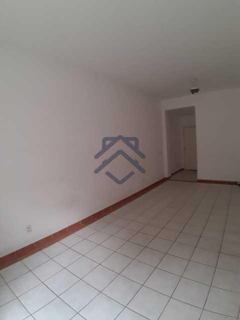 8 - Apartamento 2 quartos para alugar Estácio, Rio de Janeiro - R$ 1.300 - TJAP224593 - 9