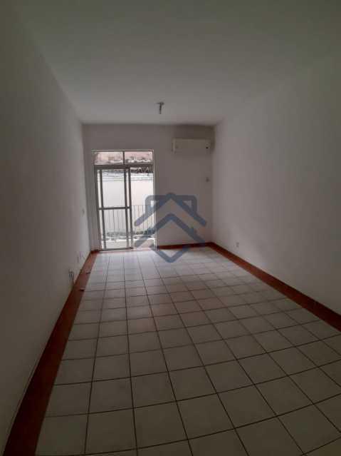 7 - Apartamento 2 quartos para alugar Estácio, Rio de Janeiro - R$ 1.300 - TJAP224593 - 8