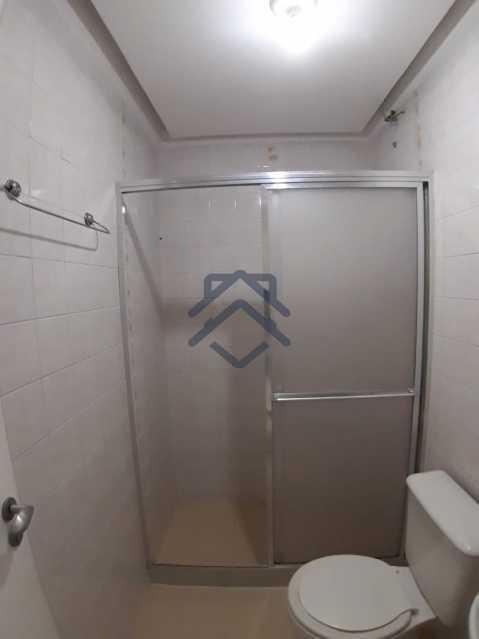 17 - Apartamento 2 quartos para alugar Estácio, Rio de Janeiro - R$ 1.300 - TJAP224593 - 18