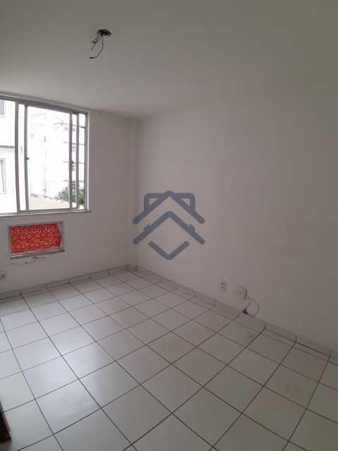 20 - Apartamento 2 quartos para alugar Estácio, Rio de Janeiro - R$ 1.300 - TJAP224593 - 21