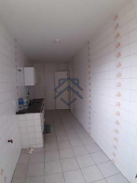 22 - Apartamento 2 quartos para alugar Estácio, Rio de Janeiro - R$ 1.300 - TJAP224593 - 23