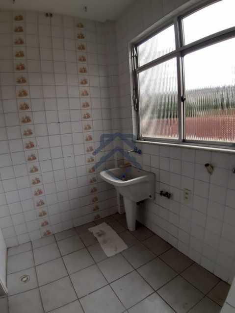 25 - Apartamento 2 quartos para alugar Estácio, Rio de Janeiro - R$ 1.300 - TJAP224593 - 26