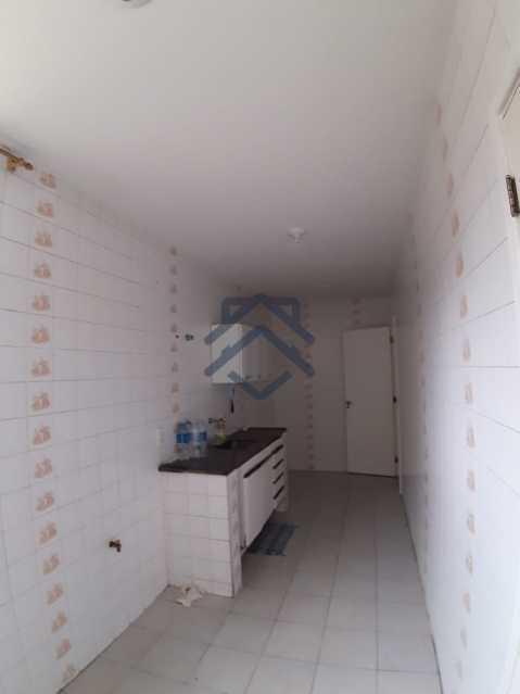 23 - Apartamento 2 quartos para alugar Estácio, Rio de Janeiro - R$ 1.300 - TJAP224593 - 24