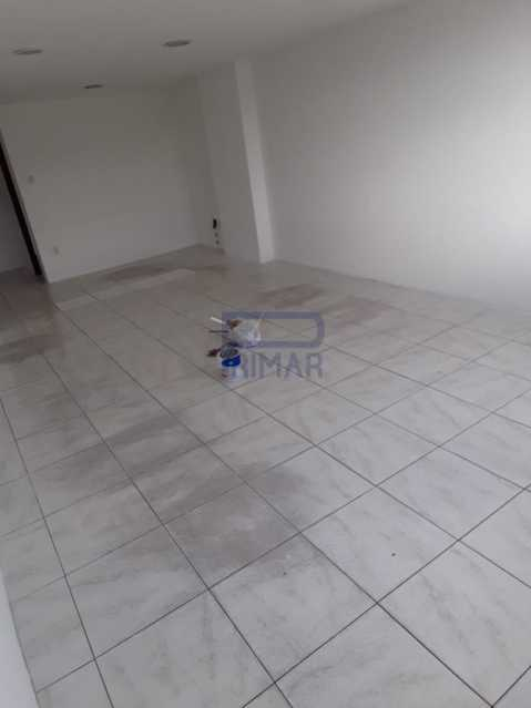 3 - Sala Comercial 35m² para alugar Avenida Governador Leonel de Moura Brizola,Centro, Duque de Caxias - R$ 1.000 - 6336 - 4
