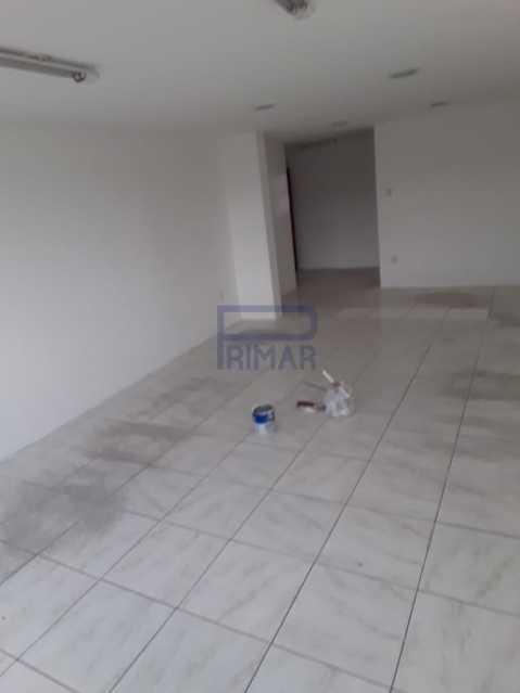12 - Sala Comercial 35m² para alugar Avenida Governador Leonel de Moura Brizola,Centro, Duque de Caxias - R$ 1.000 - 6336 - 13