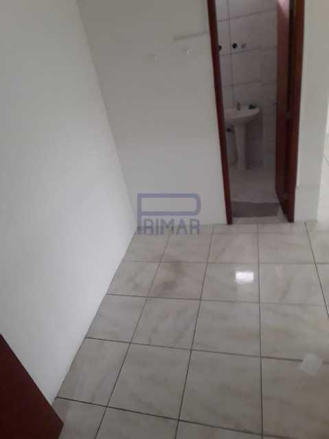 14 - Sala Comercial 35m² para alugar Avenida Governador Leonel de Moura Brizola,Centro, Duque de Caxias - R$ 1.000 - 6336 - 15