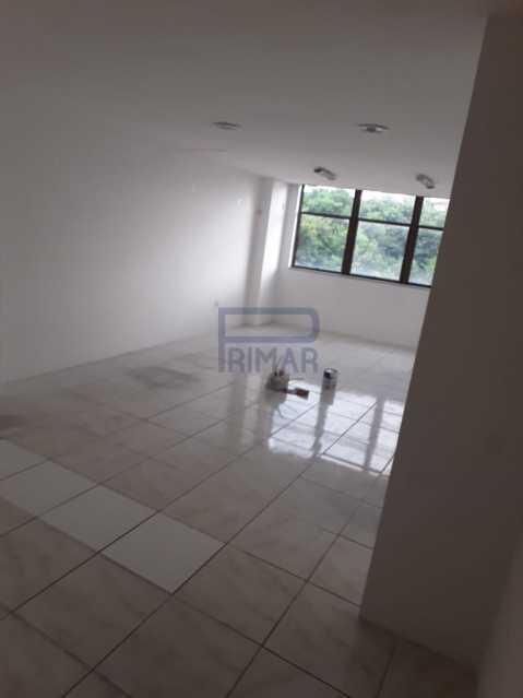 16 - Sala Comercial 35m² para alugar Avenida Governador Leonel de Moura Brizola,Centro, Duque de Caxias - R$ 1.000 - 6336 - 17