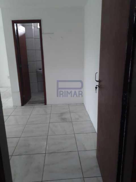 17 - Sala Comercial 35m² para alugar Avenida Governador Leonel de Moura Brizola,Centro, Duque de Caxias - R$ 1.000 - 6336 - 18