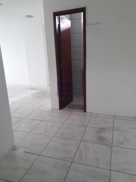 18 - Sala Comercial 35m² para alugar Avenida Governador Leonel de Moura Brizola,Centro, Duque de Caxias - R$ 1.000 - 6336 - 19