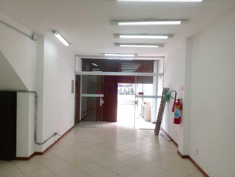 3 - Prédio 313m² para alugar Méier, Méier e Adjacências,Rio de Janeiro - R$ 15.000 - 1361 - 4
