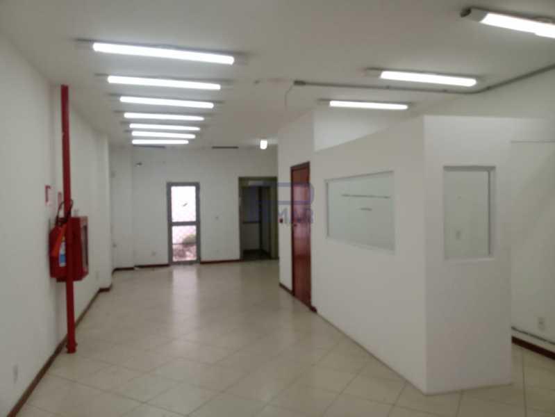 5 - Prédio 313m² para alugar Méier, Méier e Adjacências,Rio de Janeiro - R$ 15.000 - 1361 - 6