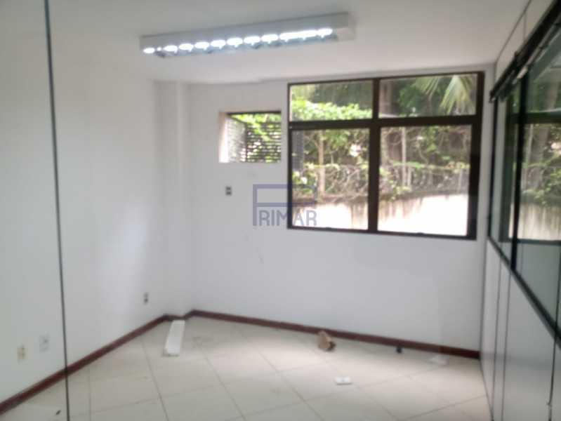 6 - Prédio 313m² para alugar Méier, Méier e Adjacências,Rio de Janeiro - R$ 15.000 - 1361 - 7