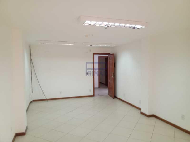 7 - Prédio 313m² para alugar Méier, Méier e Adjacências,Rio de Janeiro - R$ 15.000 - 1361 - 8