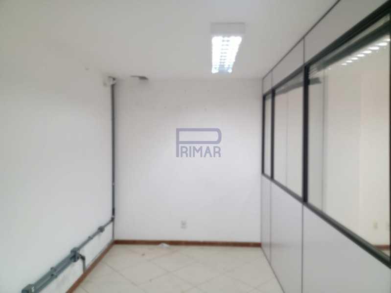 8 - Prédio 313m² para alugar Méier, Méier e Adjacências,Rio de Janeiro - R$ 15.000 - 1361 - 9