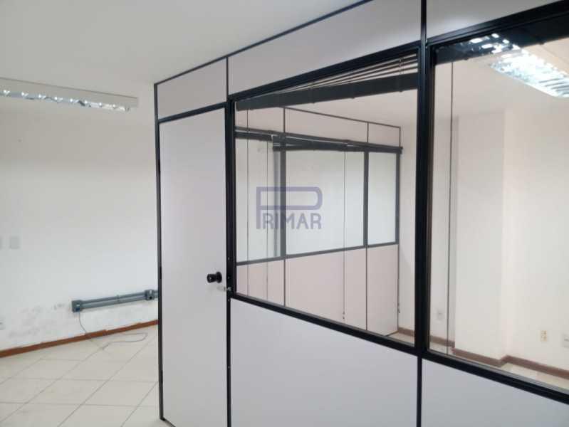 9 - Prédio 313m² para alugar Méier, Méier e Adjacências,Rio de Janeiro - R$ 15.000 - 1361 - 10