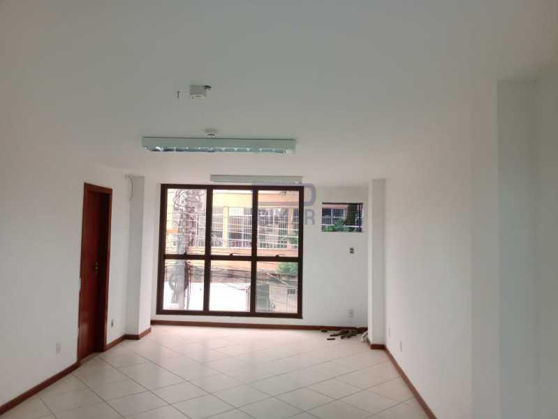 10 - Prédio 313m² para alugar Méier, Méier e Adjacências,Rio de Janeiro - R$ 15.000 - 1361 - 11