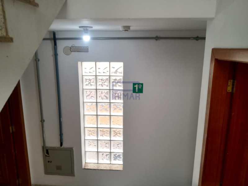 11 - Prédio 313m² para alugar Méier, Méier e Adjacências,Rio de Janeiro - R$ 15.000 - 1361 - 12