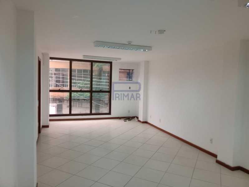12 - Prédio 313m² para alugar Méier, Méier e Adjacências,Rio de Janeiro - R$ 15.000 - 1361 - 13