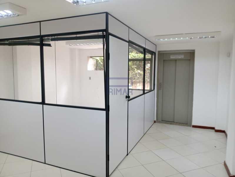 13 - Prédio 313m² para alugar Méier, Méier e Adjacências,Rio de Janeiro - R$ 15.000 - 1361 - 14