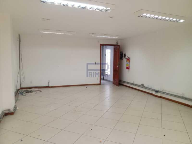 14 - Prédio 313m² para alugar Méier, Méier e Adjacências,Rio de Janeiro - R$ 15.000 - 1361 - 15