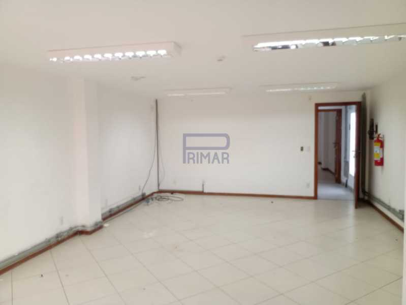 16 - Prédio 313m² para alugar Méier, Méier e Adjacências,Rio de Janeiro - R$ 15.000 - 1361 - 17