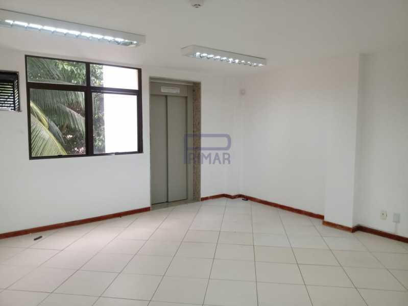 17 - Prédio 313m² para alugar Méier, Méier e Adjacências,Rio de Janeiro - R$ 15.000 - 1361 - 18