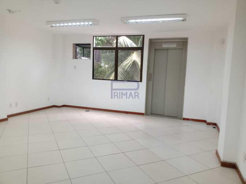 18 - Prédio 313m² para alugar Méier, Méier e Adjacências,Rio de Janeiro - R$ 15.000 - 1361 - 19