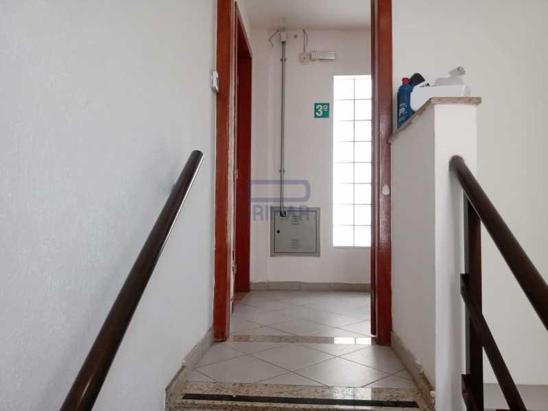 20 - Prédio 313m² para alugar Méier, Méier e Adjacências,Rio de Janeiro - R$ 15.000 - 1361 - 21
