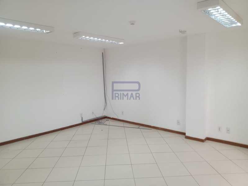 21 - Prédio 313m² para alugar Méier, Méier e Adjacências,Rio de Janeiro - R$ 15.000 - 1361 - 22