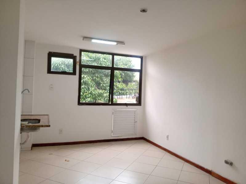 22 - Prédio 313m² para alugar Méier, Méier e Adjacências,Rio de Janeiro - R$ 15.000 - 1361 - 23