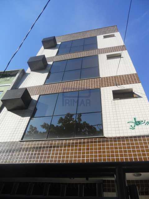 1 - Prédio 313m² para alugar Méier, Méier e Adjacências,Rio de Janeiro - R$ 15.000 - 1361 - 1