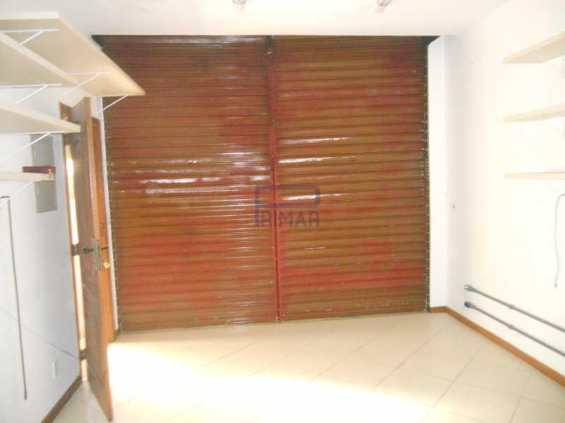4 - Prédio 313m² para alugar Méier, Méier e Adjacências,Rio de Janeiro - R$ 15.000 - 1361 - 5