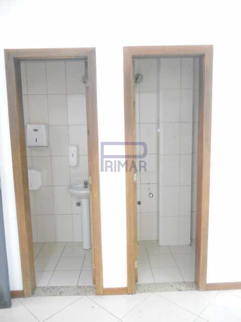 19 - Prédio 313m² para alugar Méier, Méier e Adjacências,Rio de Janeiro - R$ 15.000 - 1361 - 20