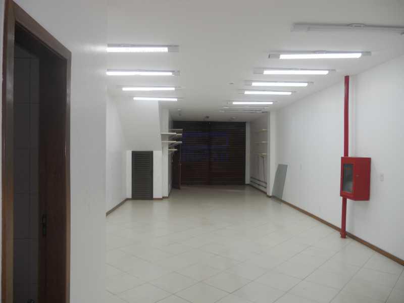 2 - Prédio 313m² para alugar Méier, Méier e Adjacências,Rio de Janeiro - R$ 15.000 - 1361 - 3