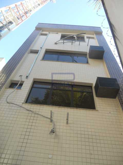 23 - Prédio 313m² para alugar Méier, Méier e Adjacências,Rio de Janeiro - R$ 15.000 - 1361 - 24