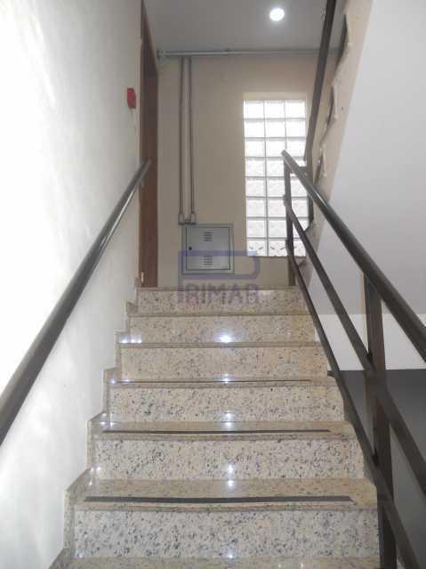 24 - Prédio 313m² para alugar Méier, Méier e Adjacências,Rio de Janeiro - R$ 15.000 - 1361 - 25