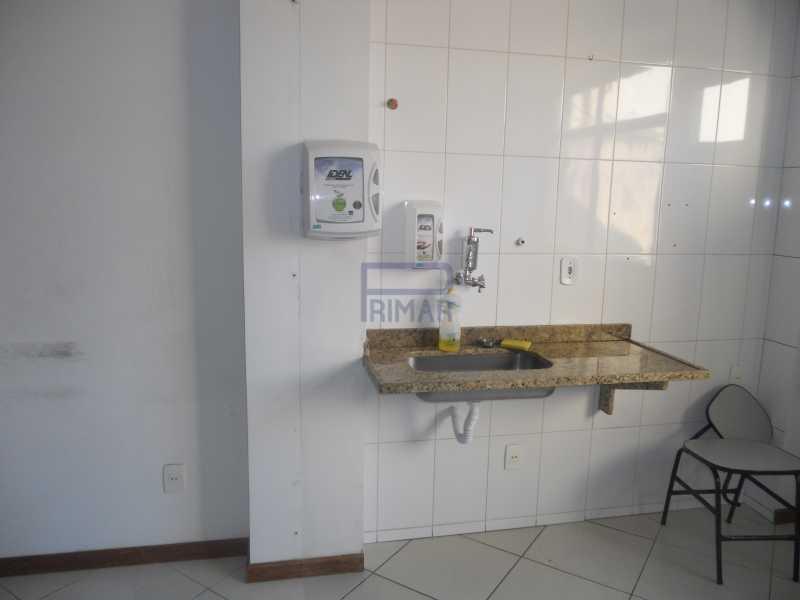 25 - Prédio 313m² para alugar Méier, Méier e Adjacências,Rio de Janeiro - R$ 15.000 - 1361 - 26