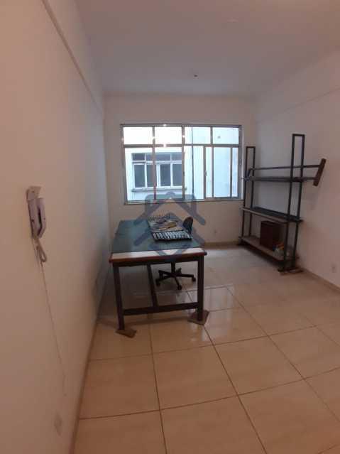 12 - Apartamento para alugar Méier, Méier e Adjacências,Rio de Janeiro - R$ 1.000 - TJAP125048 - 13