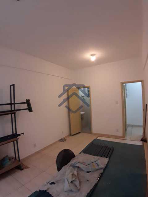 16 - Apartamento para alugar Méier, Méier e Adjacências,Rio de Janeiro - R$ 1.000 - TJAP125048 - 17