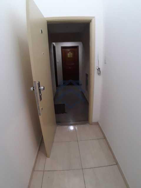 7 - Apartamento para alugar Méier, Méier e Adjacências,Rio de Janeiro - R$ 1.000 - TJAP125048 - 8