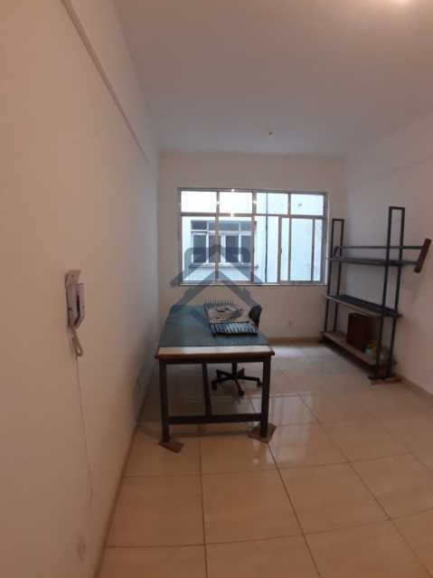 13 - Apartamento para alugar Méier, Méier e Adjacências,Rio de Janeiro - R$ 1.000 - TJAP125048 - 14